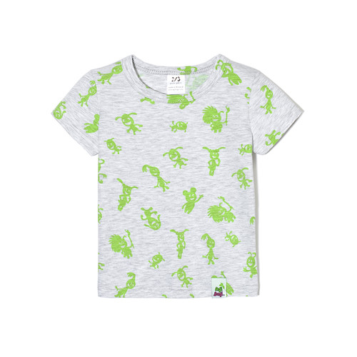 t-shirt-Agingi-green.jpg