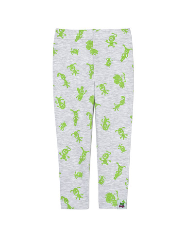 leggings-Agingi-green.jpg